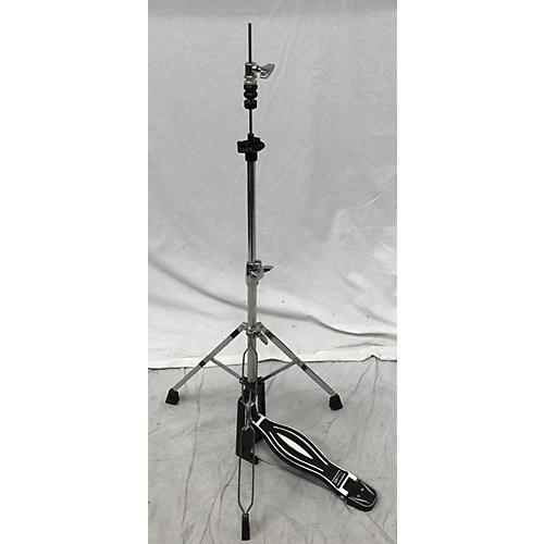 In Store Used Used SOUND PERCUSSION GENERIC Hi Hat Stand