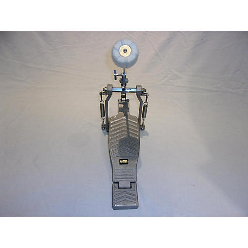 In Store Used Used SOUND SOURCE STANDARD Single Bass Drum Pedal