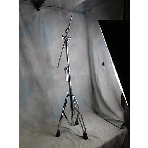 In Store Used Used SP Boom Cymbal Stand Misc Cymbal Stand