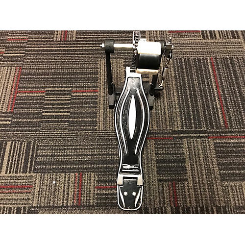 In Store Used Used SP SINGLE CHAIN Single Bass Drum Pedal