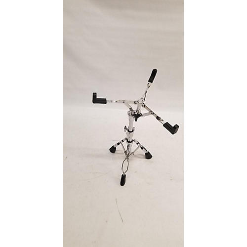 In Store Used Used SP SNARE STAND Snare Stand