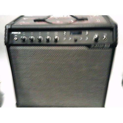 used spider v120 guitar combo amp guitar center. Black Bedroom Furniture Sets. Home Design Ideas