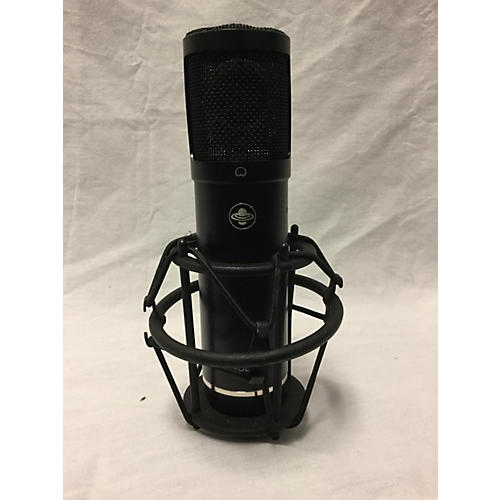 In Store Used Used STERLING ST51 Condenser Microphone