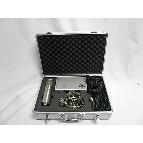 In Store Used Used STERLING ST69 Condenser Microphone