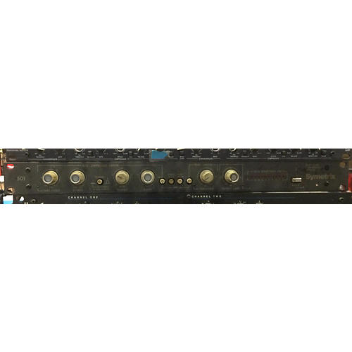 In Store Used Used SYMETRI 501 Compressor