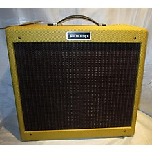 Used Samamp VSC10 Tube Guitar Combo Amp