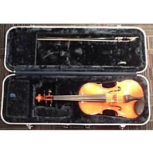Used Samuel Eastman VA100 Acoustic Viola