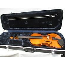 Used Samuel Eastman VA100SN Acoustic Viola