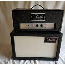 Used Satellite Mudshark Stack Guitar Stack