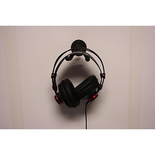 In Store Used Used Scarlett HP60 Studio Headphones