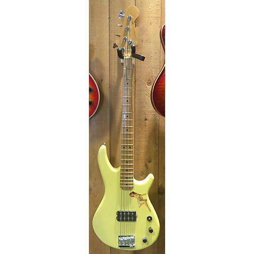 In Store Used Used Scero J Style Bass Electric Bass Guitar