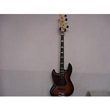Used Sire Marcus Miller V7 3 Tone Sunburst Electric Bass Guitar