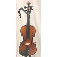 Used Skylark Mv005 Acoustic Violin