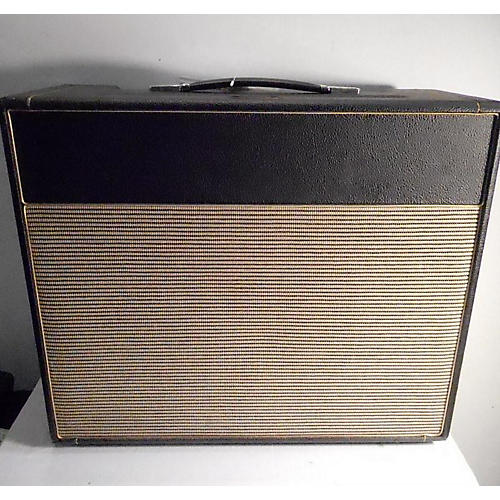 In Store Used Used Sligo JTM45 Tube Guitar Combo Amp