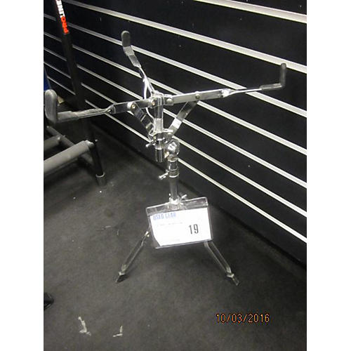 In Store Used Used Snare Stand Snare Stand