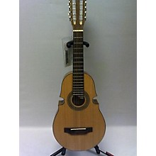 Used Sojing 10ew 2n Natural Latin Stringed Instrument