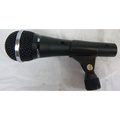 In Store Used Used Sound Addict Bark Dynamic Microphone