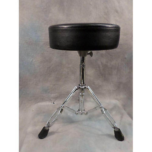 In Store Used Used Sound Percussion Double Braced Drum Throne