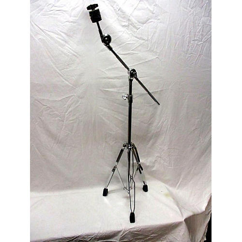 In Store Used Used Sound Percussion Stand Cymbal Stand