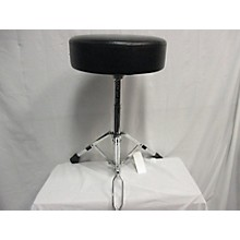 Used Sp Throne Drum Throne