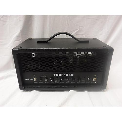 5w Tube Amp : used spec ops thresher 5w tube guitar amp head guitar center ~ Russianpoet.info Haus und Dekorationen