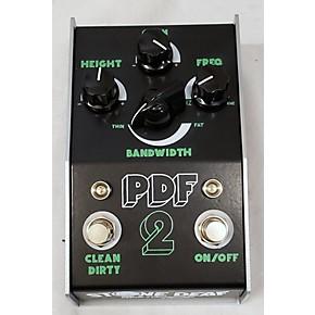 used stone deaf pdf 2 effect pedal guitar center. Black Bedroom Furniture Sets. Home Design Ideas