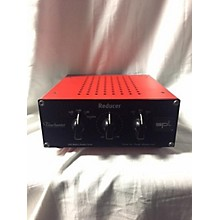 Used TONEHUNTER REDUCER Power Attenuator