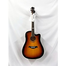 used akron music store inventory guitar center. Black Bedroom Furniture Sets. Home Design Ideas