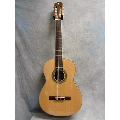 In Store Used Used Tanglewood Tcc-s Natural Classical Acoustic Guitar