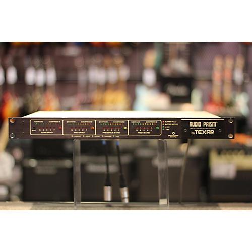 In Store Used Used Texar Audio Prism Audio Converter