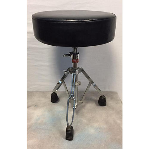 In Store Used Used Toma Circular Drum Throne