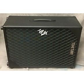 used tone tubby gt speaker cabinet guitar cabinet guitar center. Black Bedroom Furniture Sets. Home Design Ideas