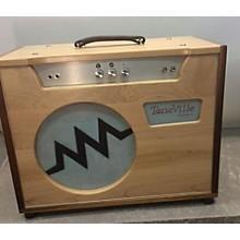 Used Toneville Sunset Beach Tube Guitar Combo Amp
