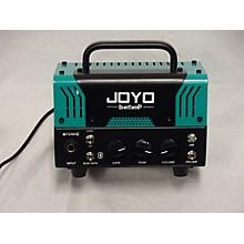 Used Toyo BanTamP Battery Powered Amp