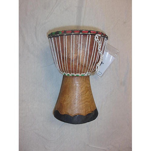 In Store Used Used Traditional Handmade Djembes From Senegal Djembe Djembe
