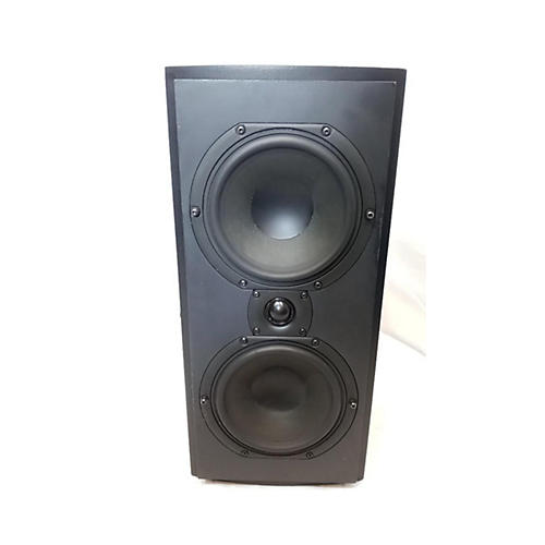 In Store Used Used Triad Inroom Silver LCR Unpowered Monitor