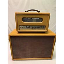 used appleton music store inventory guitar center. Black Bedroom Furniture Sets. Home Design Ideas