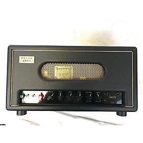 used tyler amps jt46 tube guitar amp head guitar center. Black Bedroom Furniture Sets. Home Design Ideas