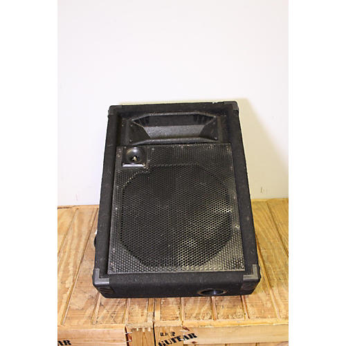 In Store Used Used US MEGAWATT FB153 Unpowered Monitor