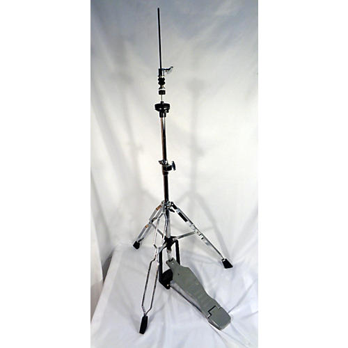 In Store Used Used Unknow Hi Hat Stand Uknown Hi Hat Stand