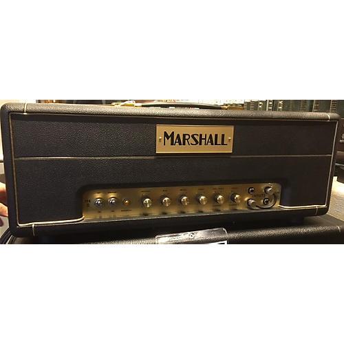 used valvestorm jtm45 kit tube guitar amp head guitar center. Black Bedroom Furniture Sets. Home Design Ideas