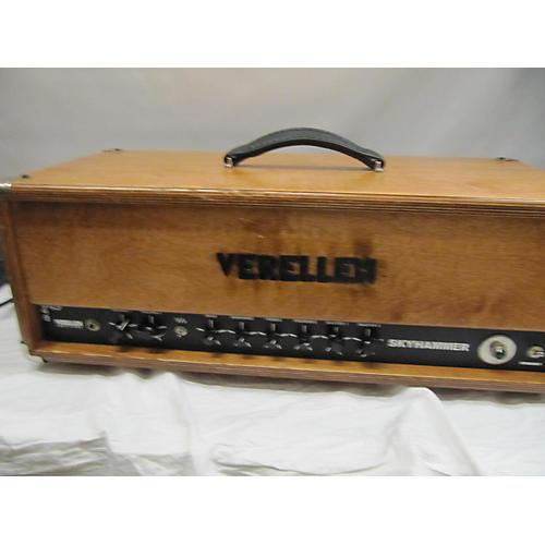 In Store Used Used VERELLEN SKYHAMMER Guitar Cabinet