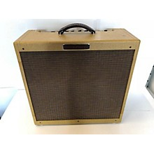 Used VICTORIA AMPS TWEED 45410 Tube Guitar Combo Amp