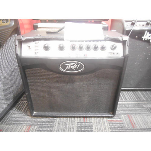 In Store Used Used Vypyr VIP1 Guitar Combo Amp