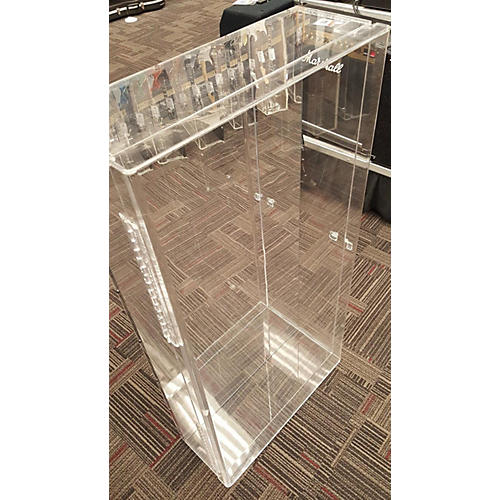 In Store Used Used Wall Hanger Display Case Plexiglass Display Wall Hanger
