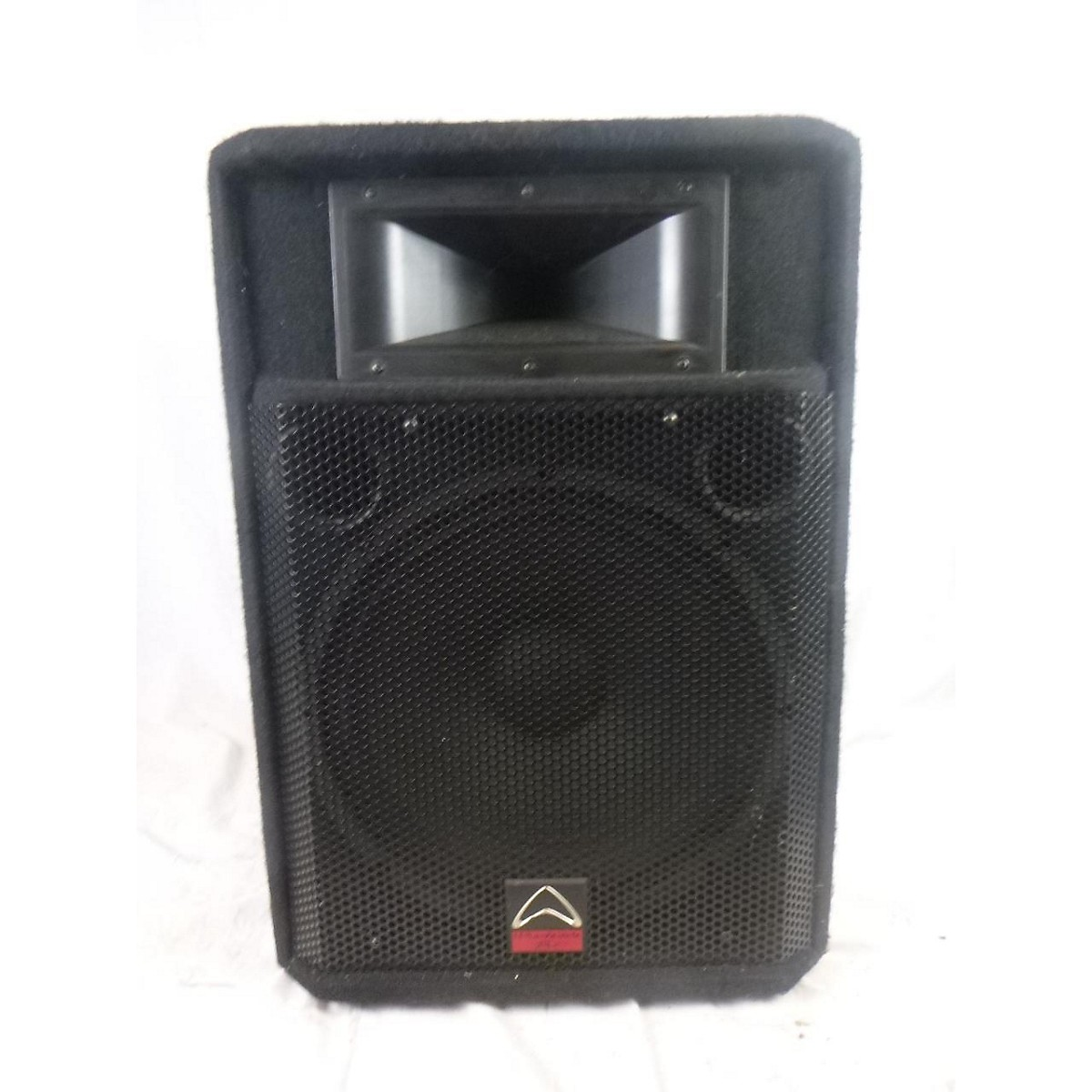 In Store Used Used Warfdale EVPS715 Unpowered Speaker