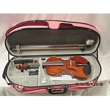 Used West Coast String Instruments V9 Acoustic Viola