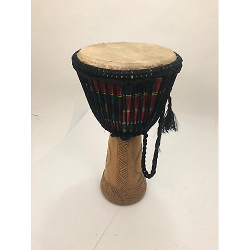 In Store Used Used Woodin 12