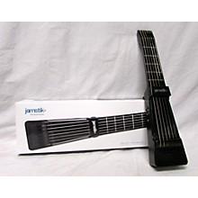 Used Zivix Jamstik Plus MIDI Utility