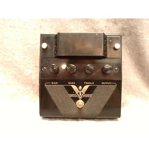 Mesa Boogie V-1 BOTTLE ROCKET Effect Pedal